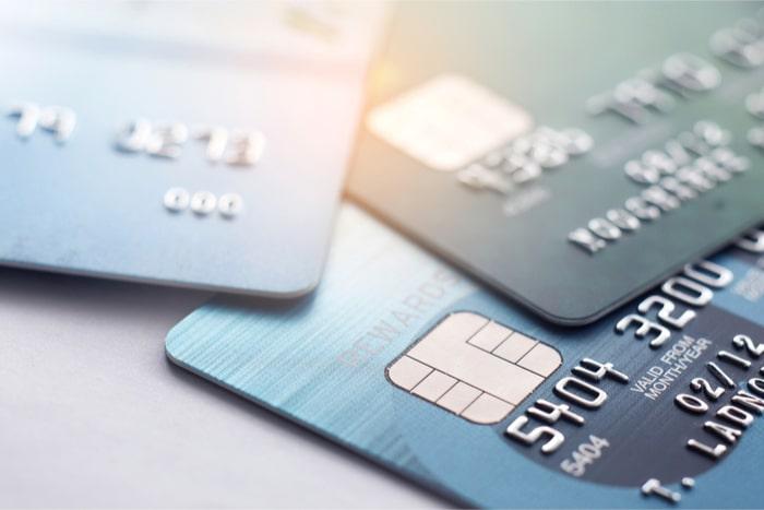 クレジットカードのキャッシング枠でお金を借りる方法