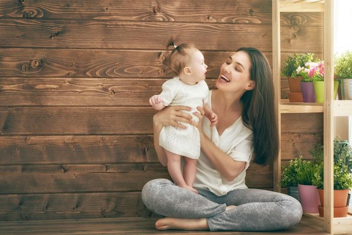 母子父子寡婦福祉資金貸付金でお金を借りる方法