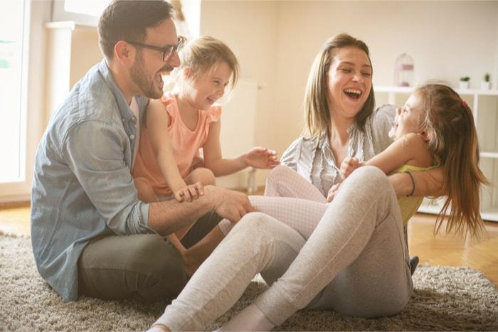 生活福祉資金貸付制度でお金を借りる方法