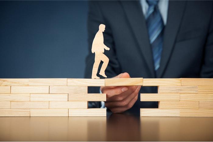 生命保険の契約者貸付制度での融資